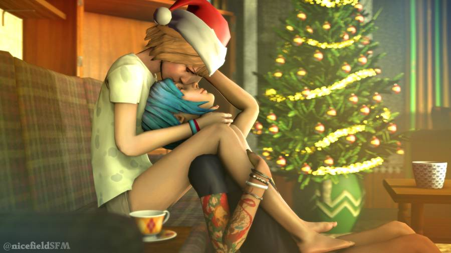 christmas_kiss_edit.png