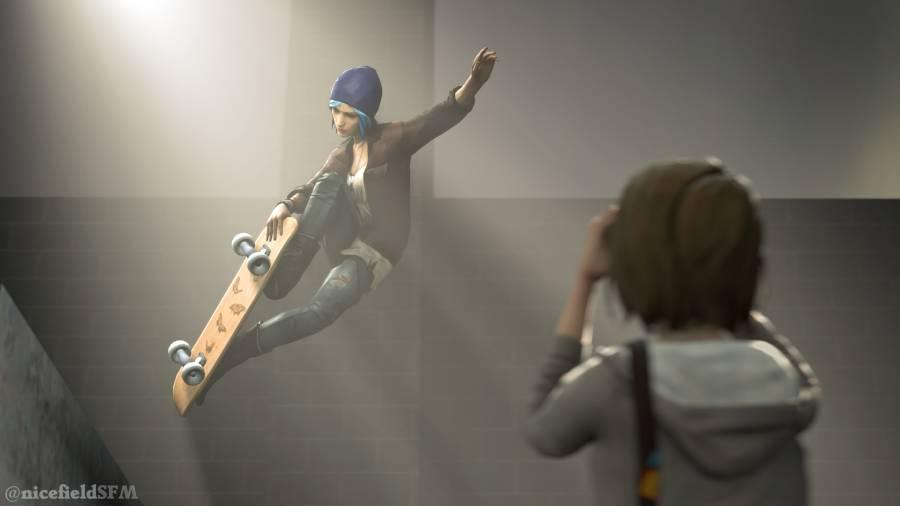 skater_edit.png